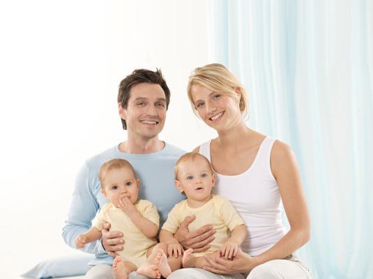 Использовать материнский капитал на покупку земельного участка