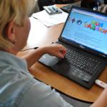 Как посмотреть очередь в детский сад в санкт-петербурге