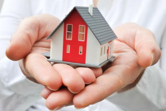сколько стоит страхования недвижимого имущества представляло собой