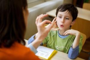 Где пройти реабилитацию при аутизме