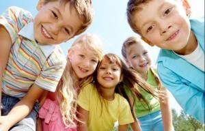 Какие квесты выбрать для детей и взрослых