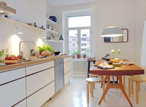 Как навести порядок в квартире быстро и просто