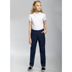 Как выбрать и где купить брюки для девочек