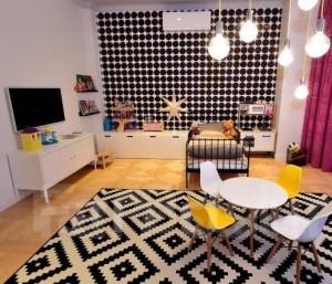 Как найти надежного мастера по ремонту квартиры в Интернете