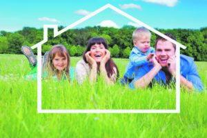 Как можно использовать материнский капитал на погашение ипотеки